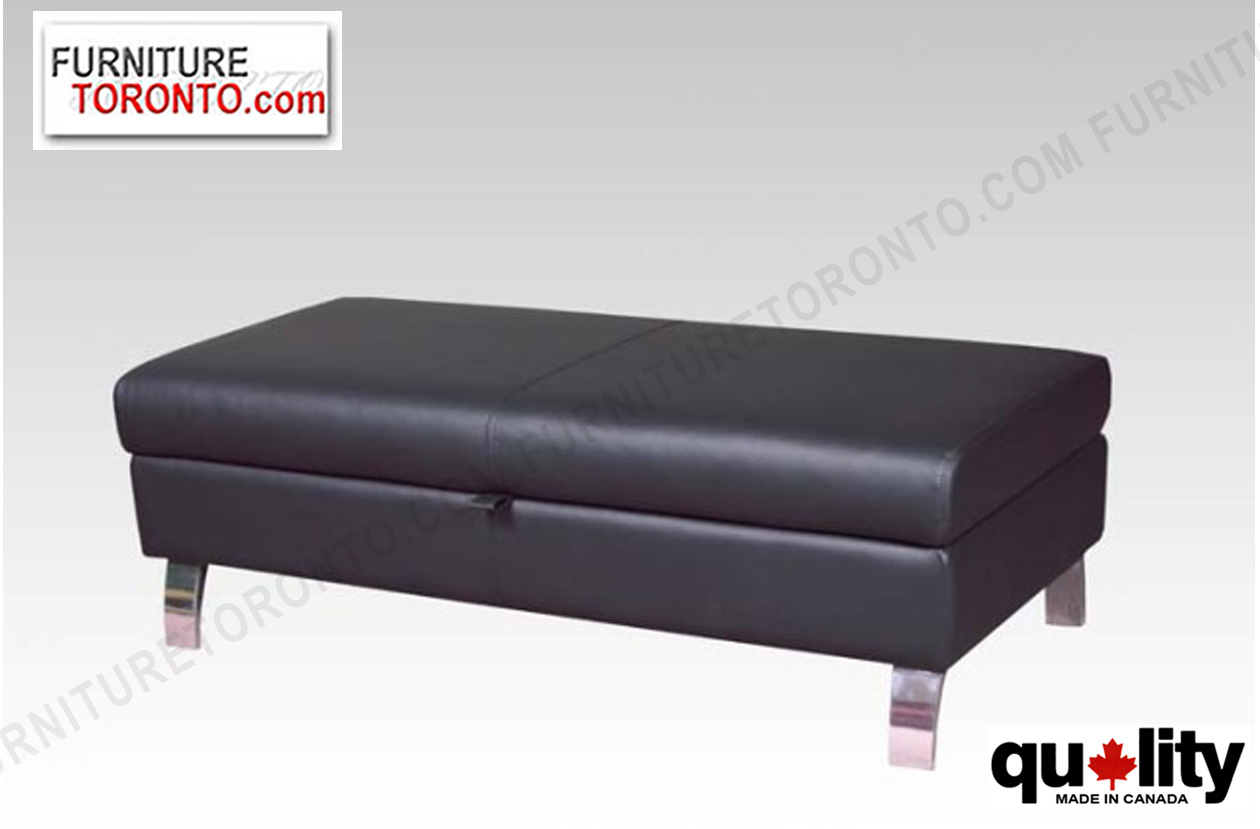 Furniture Toronto Official Website Furniture Retail Store For Bedroom Furni