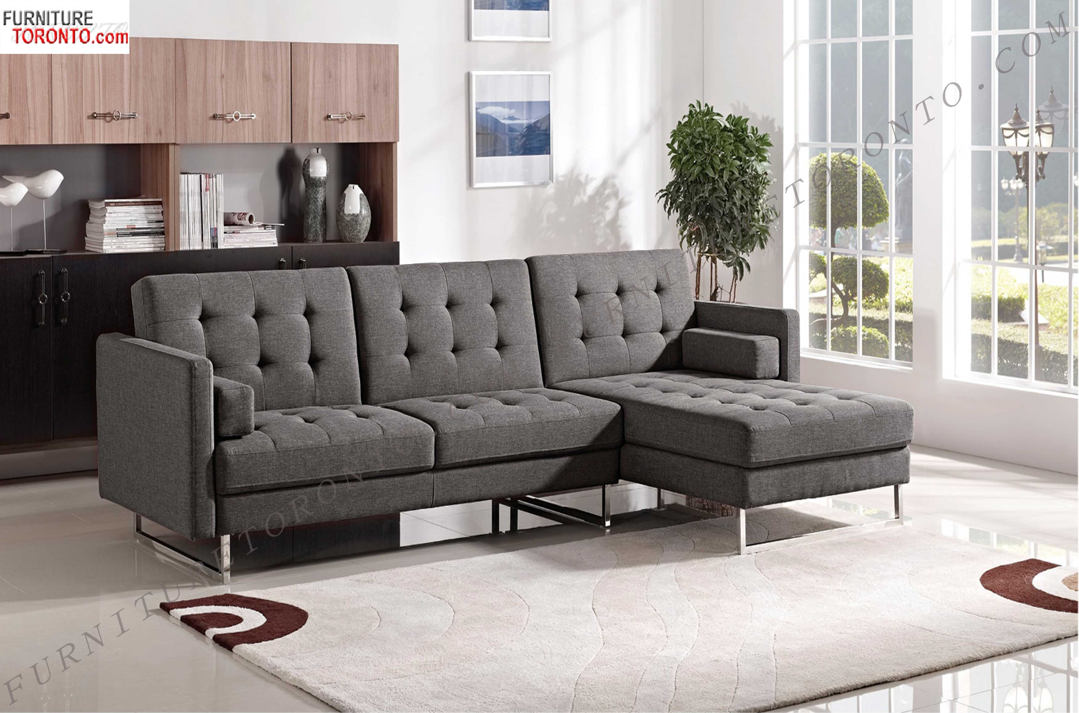 furniture toronto official website - furniture retail store for
