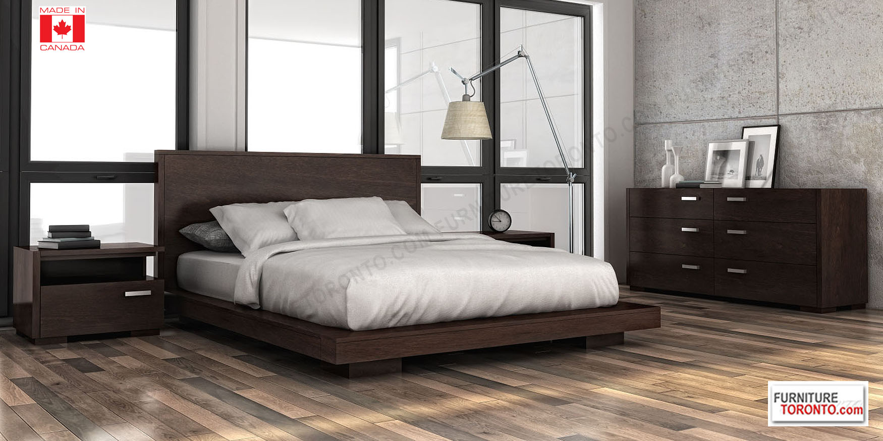 Furniture Toronto Official Website - Furniture Retail Store ...