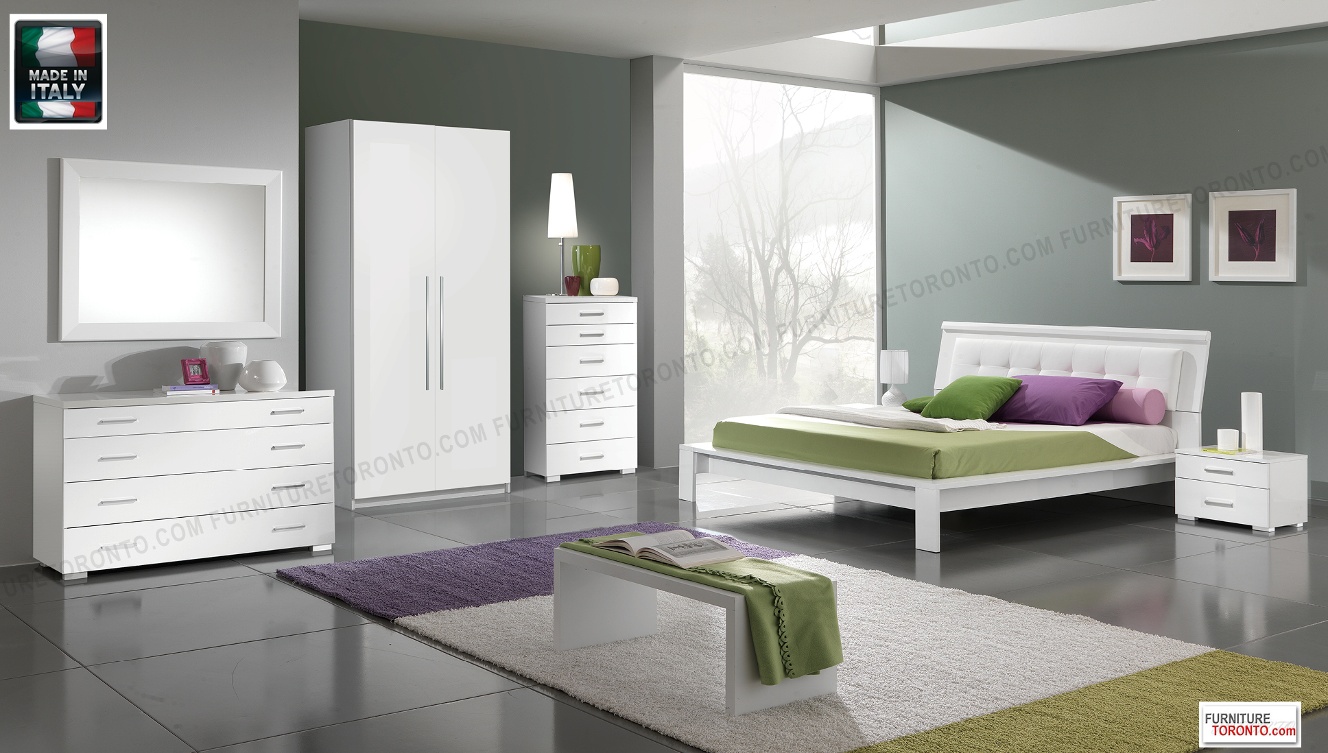 Modern Bedroom Furniture Toronto Bedroom Furniture Toronto Solid Wood Bed Mennonite Furniture