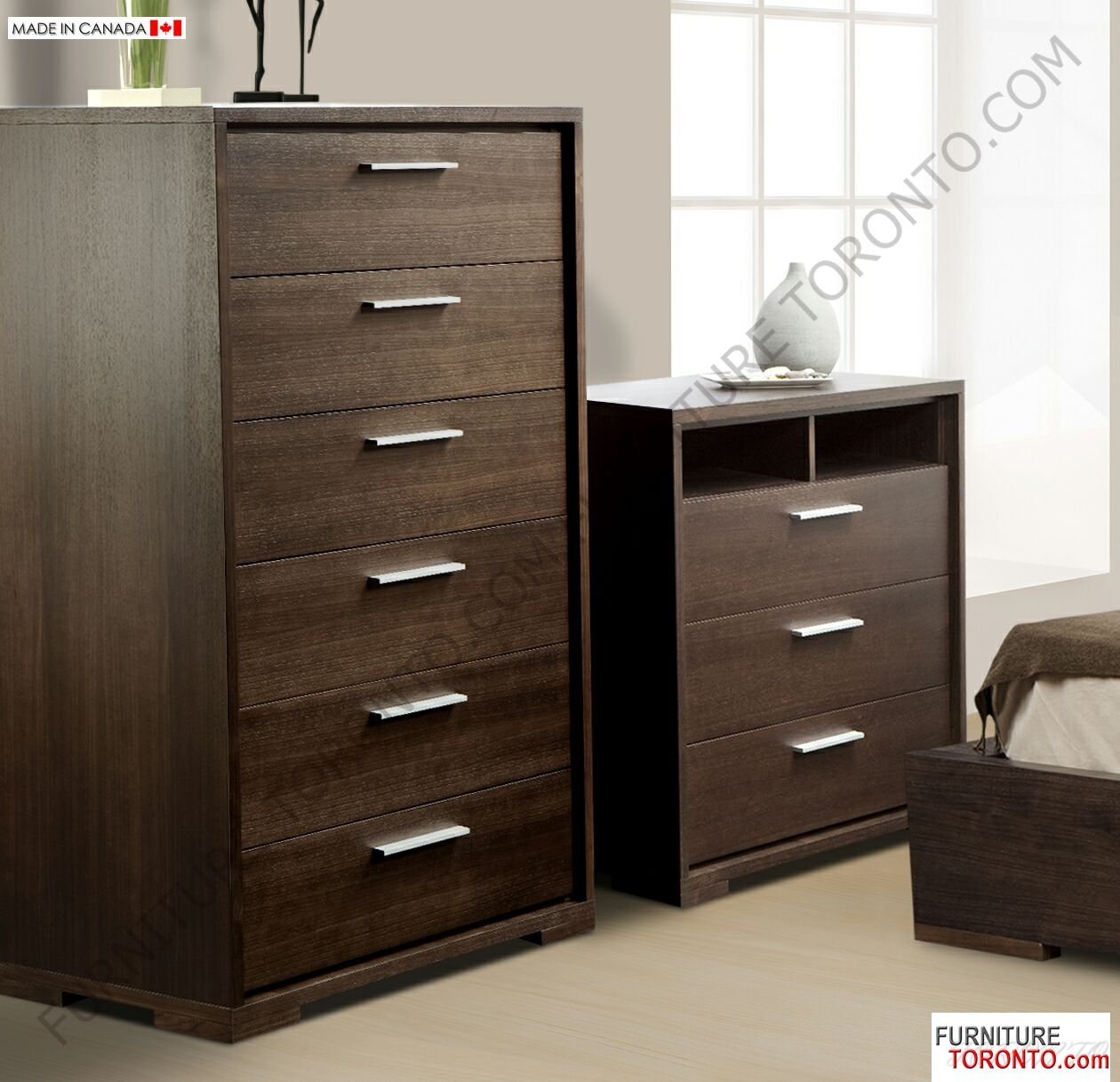 Furniture toronto official website furniture retail Bedroom furniture toronto