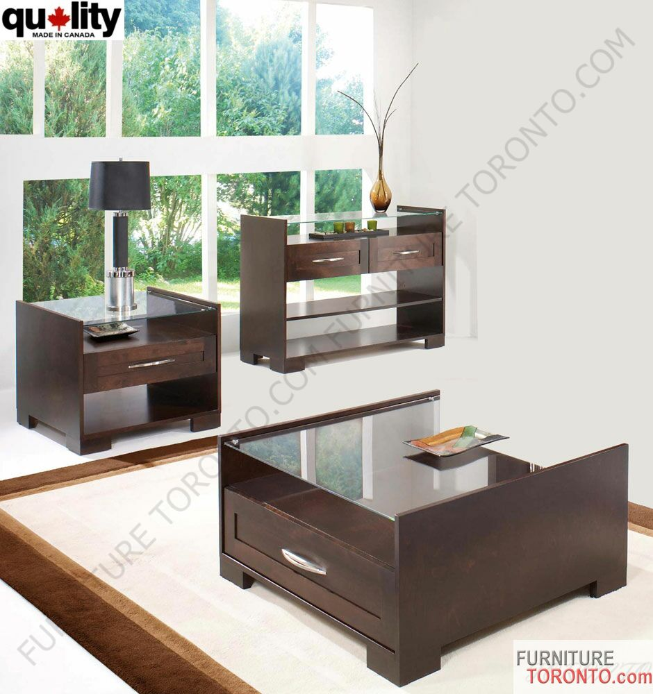 Furniture Toronto Official Website Furniture Retail