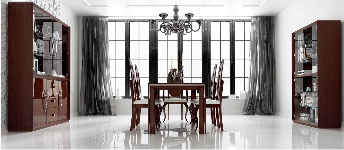 Bon Furniture Toronto Official Website   Furniture Retail Store ...