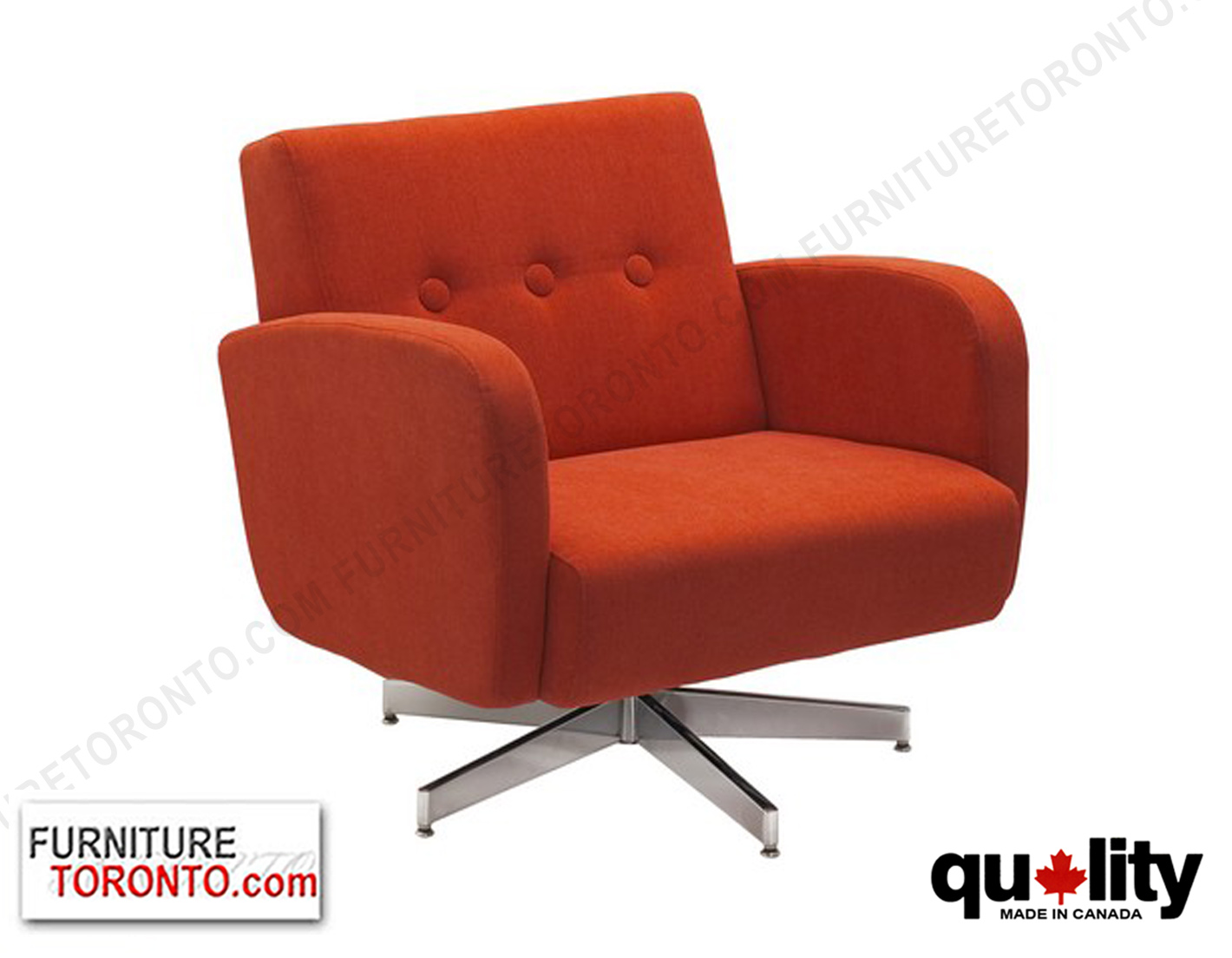 Furniture toronto official website furniture retail for B furniture toronto