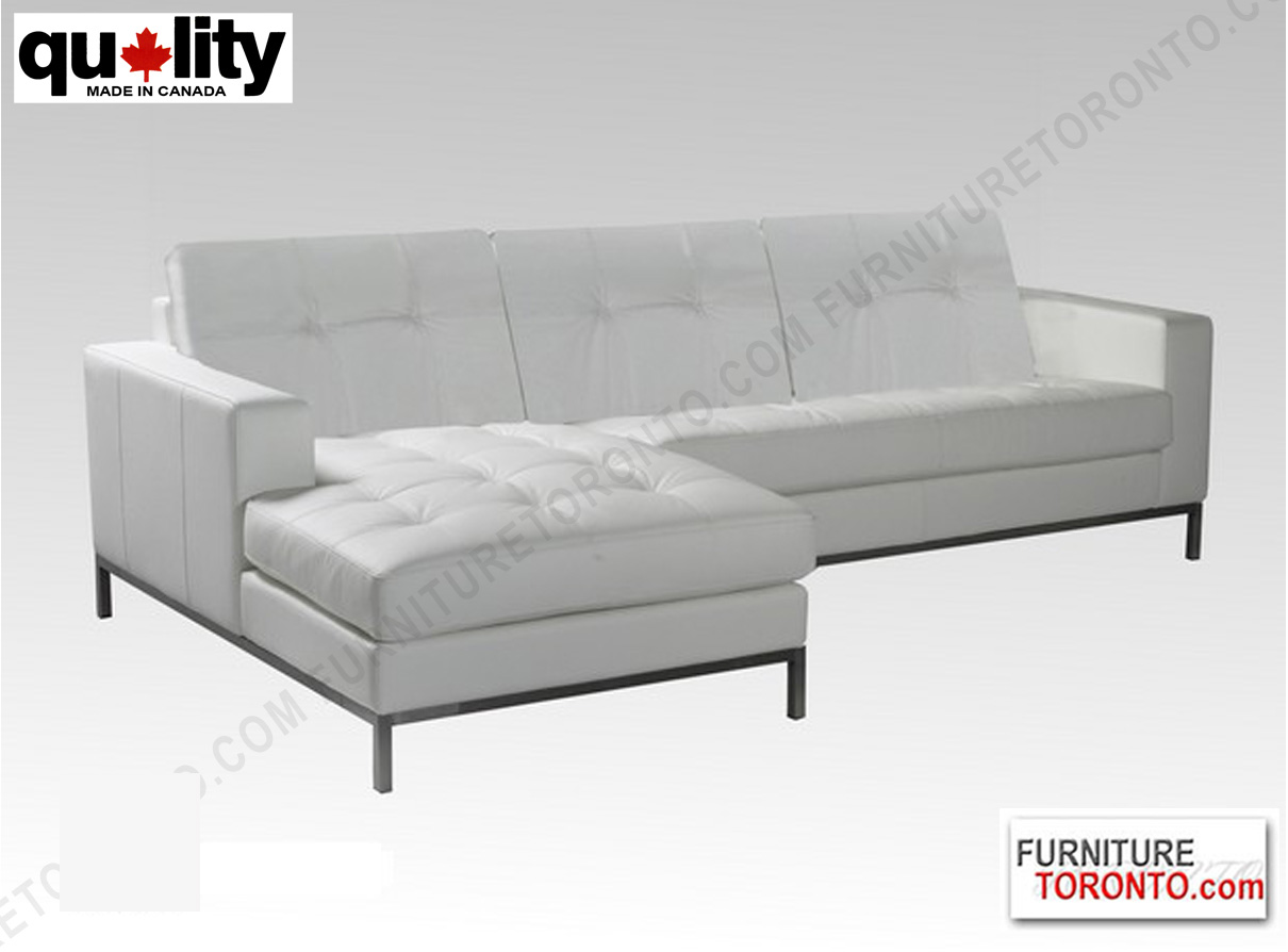 Furniture Retail For