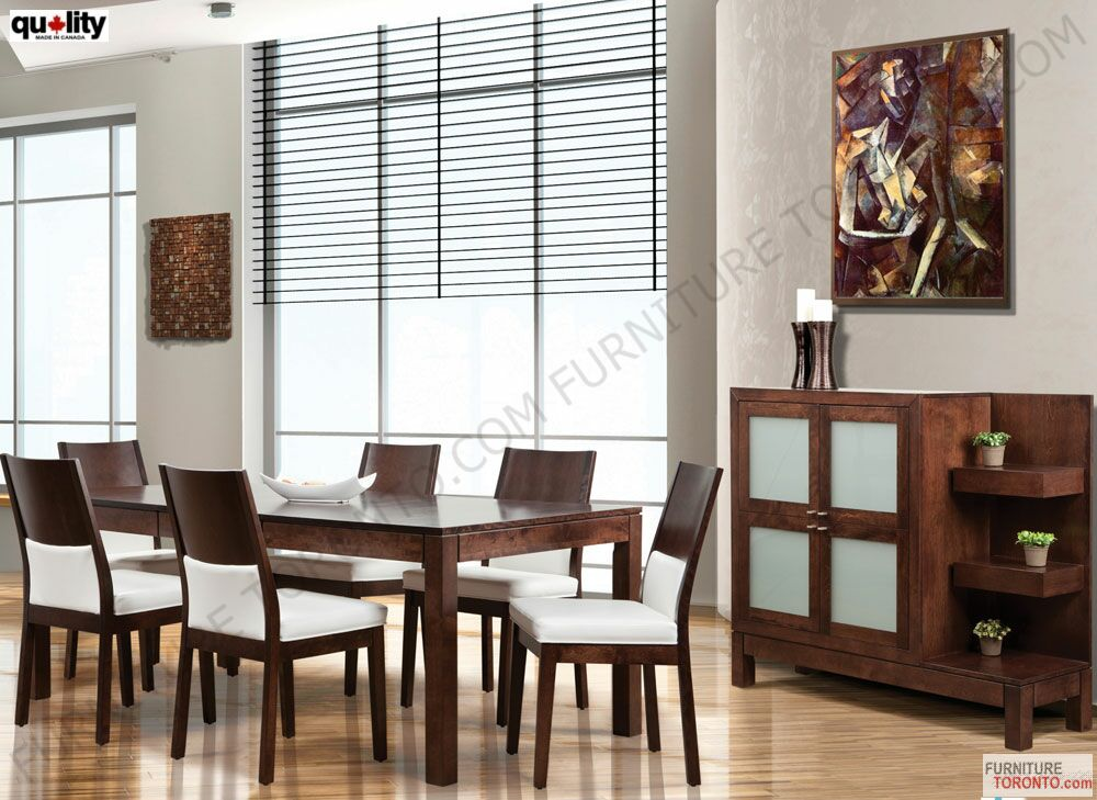 furniture dining room furniture living room furniture mattreses
