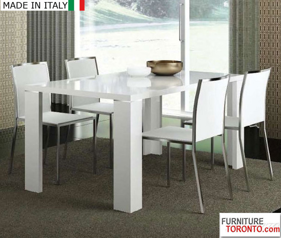 Furniture Toronto Official Website Furniture Retail Store For Adorable Dining Room Table Toronto